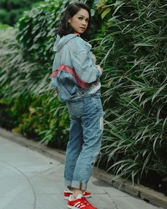 Image result for andien denim