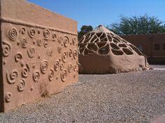 [lotan-mud-sculptures.jpg]