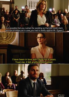 So what did we learn: Oliver queen. Arrow Funny, Arrow Memes, The Cw Shows, Dc Tv Shows, Arrow Cast, Arrow Tv, Dc Comics, Flash Comics, Arrow Oliver And Felicity