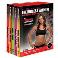 I have owned this and it helped me lose 10 pounds.