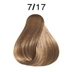 17 Images Succulentes De Blond Foncé Cendré Hair Colors Dark