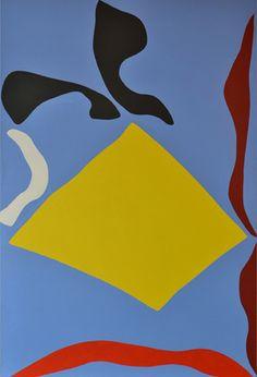 Ray Parker, 'Untitled, 1971,' 1971, Vallarino Fine Art