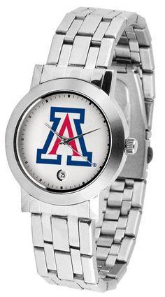 Arizona Wildcats Dynasty Watch