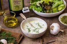 3 pomysły na domowe sosy do sałatek i rady jak zrobić dobry dressing3 pomysły na domowe sosy do sałatek i rady jak zrobić dobry dressing Chilli, Camembert Cheese, Dips, Sauces, Dip
