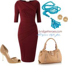 Turquoise Jewelry Trend