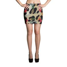 Check out our new products: Jungle Cheetah  P... Check it out here http://ocdesignzz.myshopify.com/products/jungle-leopard-print-all-over-print-mini-skirt?utm_campaign=social_autopilot&utm_source=pin&utm_medium=pin