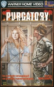 PURGATORY (TANYA ROBERTS, IMAGE ORGANIZATION, 1988), PAL VHS, WARNER HOME VIDEO, indie girl, Jane BIRKIN style, Bikini Kill, Bethany COSENTINO, #natalieoffduty.com, Natalie off Duty, Natalie Lim SUAREZ, Natalie SUAREZ, sosie, 2014/11, Adoni, Coachella 2015, NARS, bed hair, bedhead, vie bohémienne, riot grrrl, femme fatale, filles bohémiennes, austérité, art féministe, glam rock, hippie boho, indie scene, straight bangs, flappers, witch fashion, heavy metal music, girl gang, power girl…
