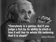 Best selection of the funny genius Albert Einstein Quotes and Sayings with Images. Simple einstein quotes on bees, creativity, simplicity. Citations D'albert Einstein, Citation Einstein, Albert Einstein Quotes, Albert Einstein Birthday, Einstein Time, Quotable Quotes, Wisdom Quotes, Quotes To Live By, Me Quotes