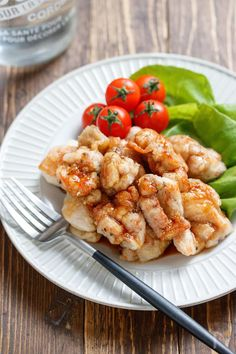 Shrimp, Meat, Cooking, Recipes, Foods, Kitchen, Food Food, Food Items