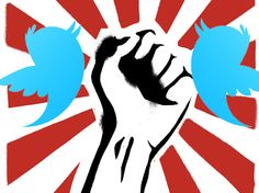 12/14/2014: Breitbart News: 5/12/2012 article :  WHY CONSERVATIVES MUST FIGHT THE BATTLE FOR AMERICA ON TWITTER : I'm convinced that, by ending the left's corrupt bottleneck of the flow of information, Twitter has become the most important political invention since the American Constitution; and like that document, we must cherish, protect, and use it.