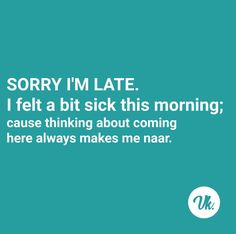 Naar Work Humour, Me Quotes, Qoutes, Afrikaanse Quotes, Chalkboards, I Am Scared, I Laughed, South Africa, Quotations