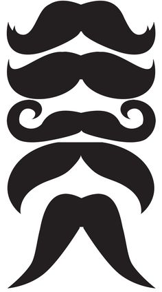 My First Diy Venture Photo Booth Props Diy Photo Booth Props Diy Photo Booth Prop Templates Mycoffeepot Org Diy Photo Booth Templates Photo Booth Props Template Diy Free Printable Photobooth Props By Maiko Nagao Photo… Moustache Party, Mustache Theme, Golden Moustache, Diy Photo Booth Props, Photos Booth, Diy Photobooth, Tags, Halloween Ideas