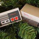 Nintendo no fabricará más la Nintendo Classic Mini  Nintendo ha confirmado que dejará de producir su pequeña y adorable consola en sus dos versiones, la Nintendo Classic Mini y la Family Computer Mini. Por ahora los mensajes oficiales hacen referencia a Norte América y Japón,...