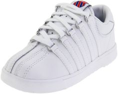 2af49de85b493 135 Best K-Swiss Shoes images in 2018 | K swiss shoes, Sneakers ...