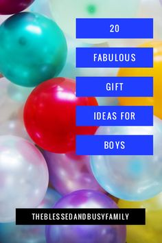 b079ecec465ac 283 Best Best Gifts for Boys images in 2019