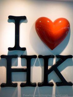 http://www.thewholeworldisaplayground.com/best-sights-hong-kong/ Best sights Hong Kong