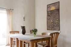 Divider, Room, House, Furniture, Home Decor, Bedroom, Decoration Home, Home, Room Decor