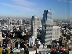 Top 10 liste – Die bevölkerungsreichste Städte der Welt | KunsTop.de http://kunstop.de/top-10-liste-die-bevoelkerungsreichste-staedte-der-welt/ #Top10 #liste #bevölkerungsreichste #Städte #Welt #KunsTop