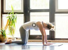 Mon cours de yoga en vidéo   je veux soulager un mal de dos 669d9fe2cae