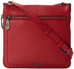 Cole Haan Sheila Cross Body Bag