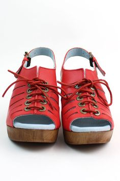 Jeannette by Eric Michael  #ShopEsLaVida #EsLaVidaNY #EsLaVidaShoes #Shoes #Fashion #NewYork #Brooklyn