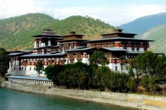 Bhutan - the Land of the Thunder Dragon https://www.facebook.com/144196109068278/photos/pb.144196109068278.-2207520000.1419025257./201810939973461/?type=3&theater