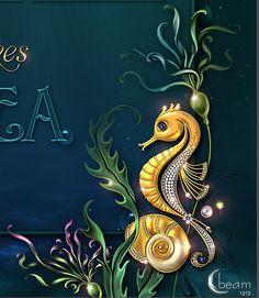 Medical Illustration, Illustration Art, Paper Train, Seahorse Art, Tanjore Painting, Chalk Drawings, Coastal Art, Painted Pots, Background Vintage
