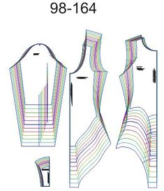 Pdf Sewing Patterns, Dress Patterns, Gymnastics Suits, Figure Skating Dresses, Made Clothing, Pattern Drafting, Sewing Clothes, Pattern Making, Dance Costumes