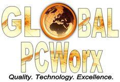 GlobalPcWorx
