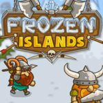 Play Games Frozen Islands online free in here. http://www.agar-io.us/games-frozen-islands.html #agario #agar_io #agar.io #agar #agario_game #agario_skins #agario_extended #agario_mods