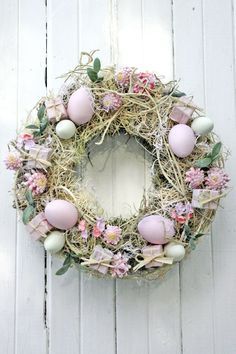 1 million+ Stunning Free Images to Use Anywhere Easter Parade, Easter Holidays, Easter Wreaths, Spring Crafts, Easter Crafts, Floral Arrangements, Diy And Crafts, Free Images, Diy Cardboard