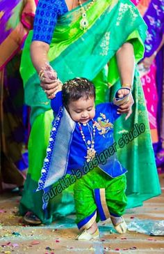 47 Best Ideas for baby boy fashion birthday Mom And Son Outfits, Mom And Baby Dresses, Baby Boy Dress, Family Outfits, Kids Outfits, Kids Party Wear Dresses, Kids Dress Wear, Birthday Dresses, Kids Wear Boys