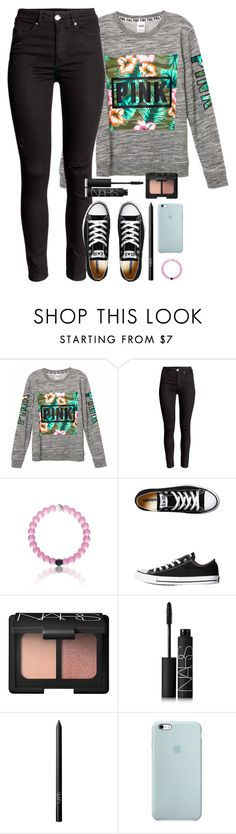 """•Future dream tag!•"" by shannaolo on Polyvore featuring Converse, NARS Cosmetics, bedroom, kitchen, modern, rustic, country, women's clothing, women and female"