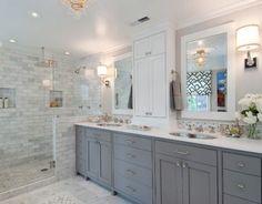 58+ Trendy Flooring Ideas Tile Marble #flooring