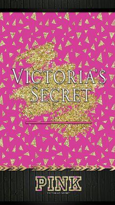 Glitter Wallpaper, Cute Wallpapers, Beautiful Bedrooms, Victoriau0027s Secret,  Screens, Girly, Walls