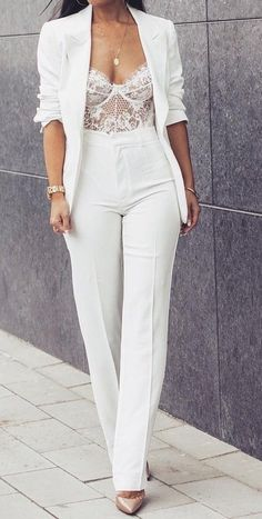 winter club outfits plus size Classy Outfits, Casual Outfits, Fashion Outfits, Womens Fashion, Dress Fashion, Summer Outfits, Cheap Fashion, Fashion Top, Fashion 2018