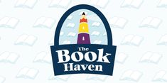 The Book Haven | Our Projects | Márla Communications | Waterford, Ireland