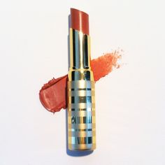 Keep a little bit of summer around with our Lip Sheer in Coral. www.beautycounter.com/KimberleyJumper