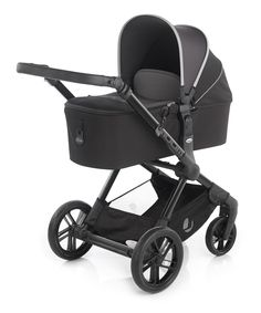 jane muum micro koos travel system cloud