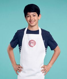 Adam, Masterchef Junior Season I saw him on the Masterchef and now, I really love him as much as to see the whole of again and again! Masterchef Junior, Me Tv, Just The Way, Cute Kids, Tv Shows, Master Chef, Seasons, Chefs, Jr
