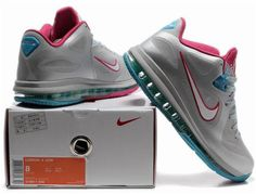 purchase cheap 83a2e 5f69e Lebron 9, Lebron James, Lebron Shoes For Sale, James Shoes, Air Max