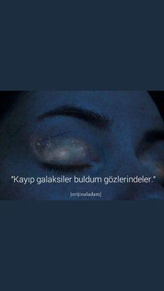 """""""Make me believe"""" """"What"""" """"Love"""" I shook my head. Book Quotes, Words Quotes, Persian Poetry, Sad Art, Instagram Blog, Galaxy Wallpaper, Me Me Me Song, Meaningful Words, What Is Love"""