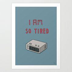 My son had me up until 1:30am last night..y doesn't he love sleep like me?? WAH!!!!