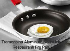 Best Pans, Omelet, Restaurant, Kitchen, Omelette, Cooking, Diner Restaurant, Kitchens, Restaurants