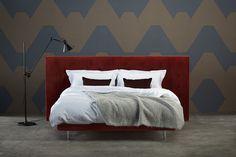 Łóżko Room 503 NAP/Bed Room 503 NAP