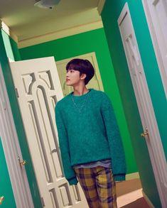 Winwin, Taeyong, Jaehyun, Nct 127, Rapper, Ntc Dream, Yuta, Nct Dream Jaemin, Sm Rookies