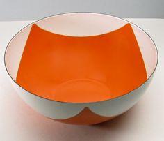 Cathrineholm Bowl