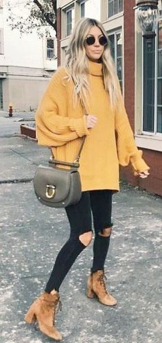 newest b2a39 f54ae Fall Outfits Plus Size 2017 Winter Wear Toronto Casual Outfits For Winter,  Autumn Outfits Women