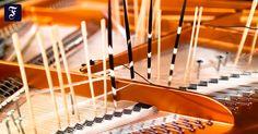 Neunundsiebzig Uraufführungen und dreißig österreichische Erstaufführungen: Das Festival Wien Modern hält starke Plädoyers für die Musik der Gegenwart. Modern, String Quartet, New Music, Saxophone, Musical Composition, Recital, Trendy Tree