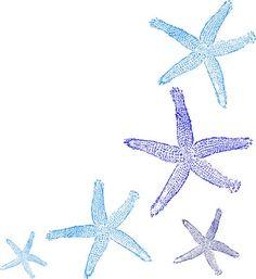 starfish clip art coral color | Coral Starfish clip art ...